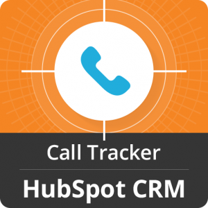 call-tracker