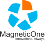 MagneticОoneGroup
