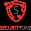 s1_logo